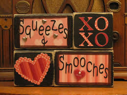 Valentine Home Decor 21 Diverse Valentine U0027s Home Decorations Style Motivation