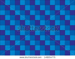 different shades stock images royalty free images u0026 vectors