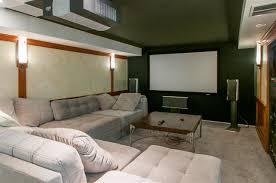 home theater nashua nh 3 lamb road nashua nh timothy morgan