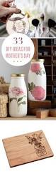 72 best mother u0027s day gifts images on pinterest mother u0027s day