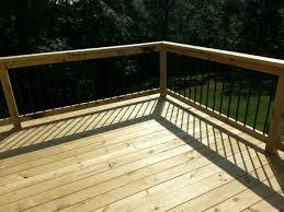 wood deck st louis u2013 wood decking u2013 pressure treated decking st