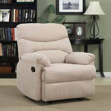 Wall Hugger Recliners Choosing A Wall Hugger Recliner The Prolounger Microfiber Review