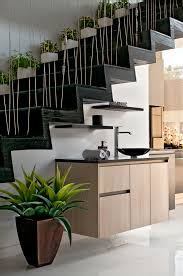 Modern Kitchen Cabinets Los Angeles Kitchen Showroom Los Angeles Modern Kitchen Design Showrooms