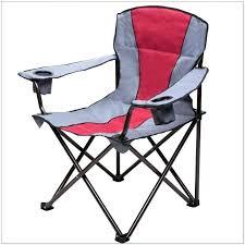 300 lb capacity desk chair office chair 300 lb capacity office chair lb capacity furniture row