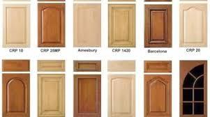 Cabinet Fronts Home Depot Home Design - Home depot kitchen cabinet doors