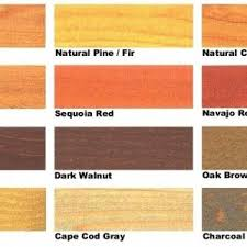 interior wood stain colors home depot interior wood stain colors home depot ideas for designing a home