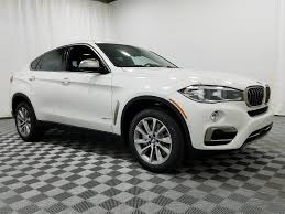 new 2018 bmw x6 xdrive50i for sale near st louis mo