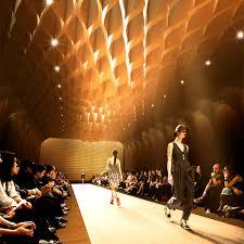 design competition boston renwick gallery grand salon design competition bsa design awards