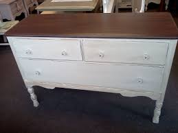 White Painted Furniture Shabby Chic by 104 Best Buffet Vintage Shabby Chic Sideboard Breakfront Server