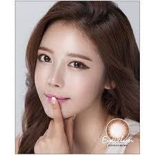 tutorial kiss korean eye makeup tutorial for brown eyes by using korean beauty brands