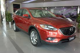 buy car mazda best family cars to buy in the uae dubaidrives com