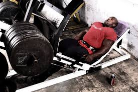 Ronnie Coleman Bench by Top 5 Leg Training Mistakes And How To Correct Them U2013 Fitness Volt