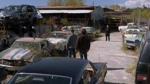 junkyard car quotes singer auto salvage yard supernatural wiki fandom powered by wikia