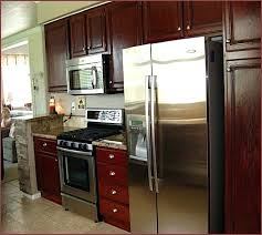 how to gel stain kitchen cabinets java stain kitchen cabinets staining kitchen cabinets with gel stain