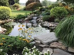garden ponds mn photo gallery landscape design mn spear u0027s