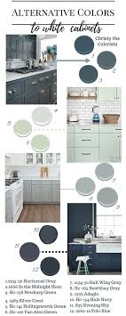 best blue green kitchen cabinet colors great benjamin paint colors for cabinets polo blue