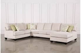 Set Furniture Living Room Living Room Furniture To Fit Your Home Decor Living Spaces