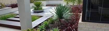 Garden Ideas Perth Home Garden Landscape Designs Zhis Me