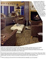 Home Design Center Michigan by Breco Interior Designer Metro Detroit Articles And Media
