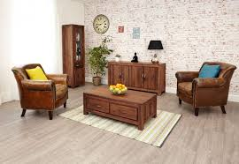 low coffee table cheap buy baumhaus mayan walnut coffee table low 4 drawer online cfs uk