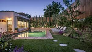 Harry Potter Home Harry Potter U0027 Actor Tom Felton Is Selling His Hollywood Hills Home