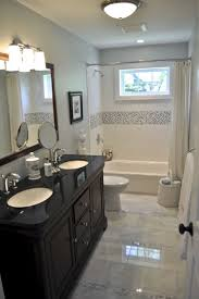 bathroom tile grey bathroom accessories grey and white wall