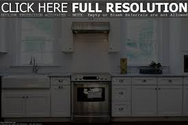 grouting kitchen backsplash kitchen enchanting grouting kitchen backsplash and white subway