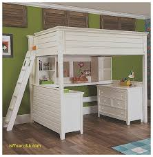 Low Loft Bunk Beds Dresser Inspirational Bunk Beds With Desk And Dresser Bunk Beds