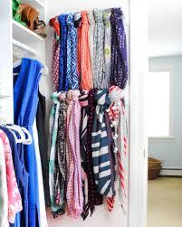 living true u2013 model blog 6 essential tips for organizing your