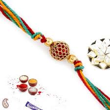 buy rakhi online 10 really cool rakhis that will make this raksha bandhan truly