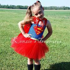 batman kids halloween costume online buy wholesale batman halloween costume from china