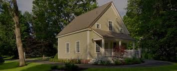 timber frame guest house http www housesandbarns com