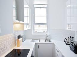 slate laminate flooring kitchen kitchen hardware open kitchen