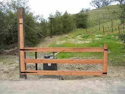 driveway gates on pinterest gate wooden accesscontrolsonoma com