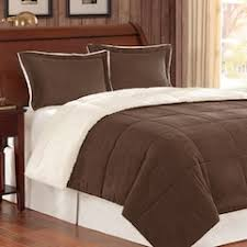 Eddie Bauer Rugged Plaid Comforter Set Teen Bedding U0026 Bedding Sets Kohl U0027s