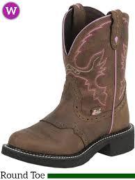 s boots justin s justin gemma aged bark boots l9903