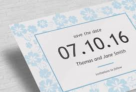 save the date designs make your own save the date cards mes specialist