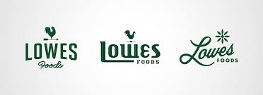 lowe s lowes foods lowes foods brand development the variable