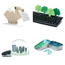Desk Accessories Uk by Office Design Funky Office Desk Accessories Funny Office Desk