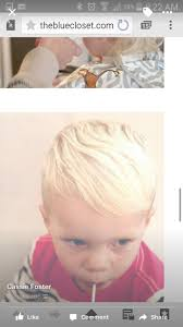 31 best kids hair images on pinterest hairstyles toddler boy
