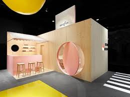 best 25 stand design ideas on pinterest booth design