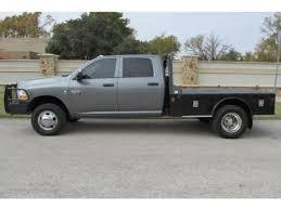dodge ram 3500 flatbed dodge ram 3500 flatbed cars for sale