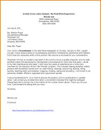 Faxing Cover Letter Quick Cover Letters Resume Cv Cover Letter