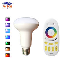 Changing Color Light Bulbs Color Changing Led Light Bulb Color Changing Led Light Bulb
