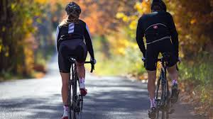 Most Comfortable Bike Seat Women Cervélo Engineering Field Notes The Four And A Half Rules Of Road