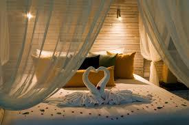 Most Comfortable Bed by The Dewa Phuket Resort U2013 A Magical Paradise U2013 Backpacking Worldwide