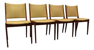 mid modern century furniture furniture magnificent modern mobler with creative ilustrassi
