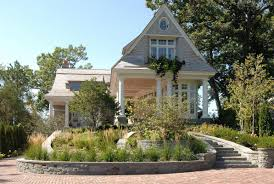 shingle style cottages homes tea2 architects