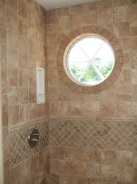 Bathroom Tile Shower Designs by Bathroom Wonderful Images Of Bathroom Ideas Photo Gallery Also