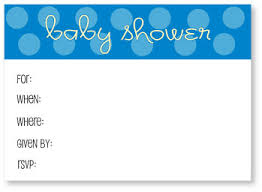the cutest baby shower invitations cutestbabyshowers